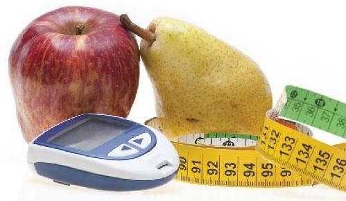 Diabetes Educator