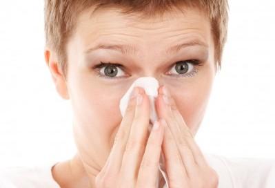 Flu Season