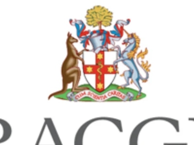 Gp Registrar 1